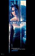 Kluk od vedle / The Boy Next Door (2015)