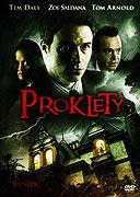 Prokletý (2009)