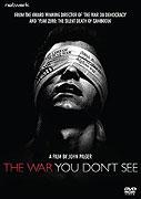 Válka, kterou nevidíte (2010)