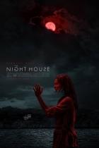 Temný dům (2021)