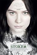 Stokerovi (2013)