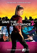 Nežádej svůj poslední tanec 2 (2006)