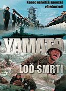 Yamato: Loď smrti (2005)