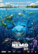 Hledá se Nemo (2003) - SK Dabing (2003)