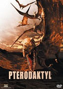 Pterodaktyl (2005)