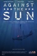Against the Sun (2015)