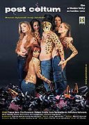 Post coitum (2004)