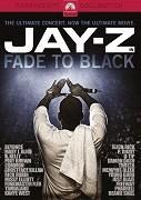 Jay-Z: Americký raper (2004)
