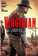 Virginian, The (2014)