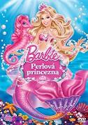 Barbie Perlová princezna (2014)