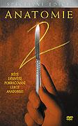 Anatomie 2 (2003)
