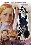 Jezdkyně  (2004)