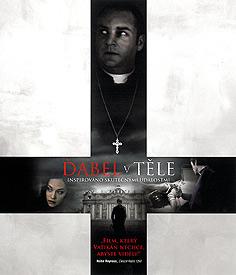 Ďábel v těle (2012)