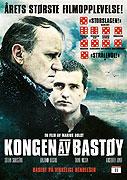 Král z ostrova Bastøy (2010)
