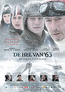 Peklo 63 (2009)