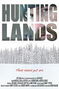 Hunting Lands (2018)