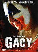 Gacy – sériový vrah (2003)