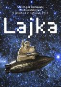 Lajka (2017)