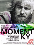 Momentky (2008)