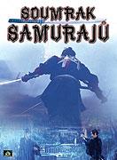 Soumrak samurajů (2003)
