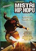 Mistři hip hopu (2011)