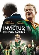 Invictus: Neporažený (2009)