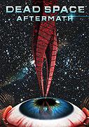 Mrtvý vesmír: Po katastrofě (2011)