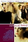 Lhostejnost  (2002)