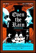 A také déšť (2010)