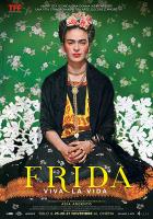 Frida – viva la vida (2020)