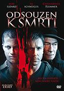 Odsouzen k smrti (2007)
