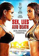 Sex, Lies and Death (2011)
