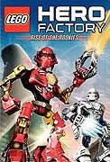 Lego Hero Factory: Nový tým (2010)