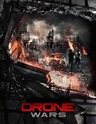 Válka dronů    (2016)