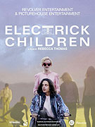 Elektrické děti (2012)