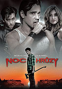 Noc hrůzy (2011) (2011)