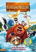 Lovecká sezóna (2006)