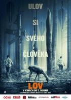 Lov (2020)