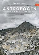 Antropocén: Epocha člověka (2018)