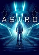 Astro Kid (2018)