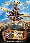 Cesta kolem světa za 80 dní (2004)