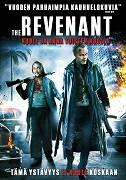 The Revenant (Zmrtvýchvstání) (2009)