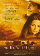 Krása divokých koní (2000)