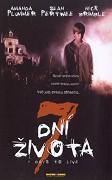 7 dní života  (2000)