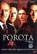 Porota (2003)