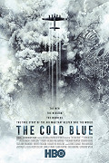 The Cold Blue (2018)