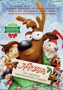 Vánoce v ohrožení  (2006)