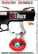 Lži a iluze  (2009)