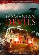 Tasmánští čerti (2013)