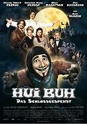 Hui Buh (2006)
